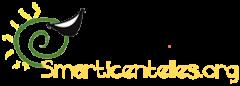 smarticentelles.org